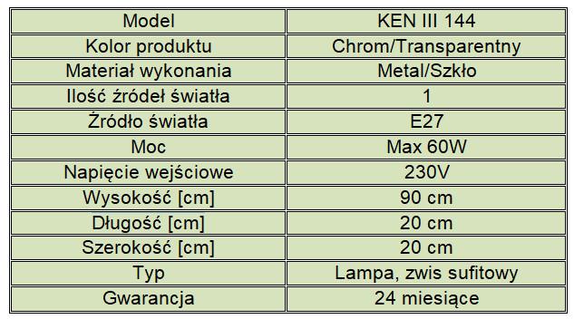 spec KEN 144.jpg